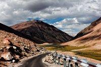 Fototapeten landschaften